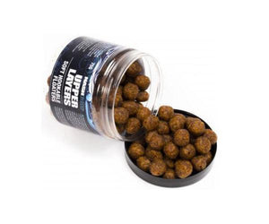 Nash Hookable Floaters 75g