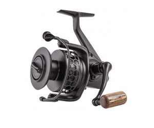 Nash Scope GT Reels