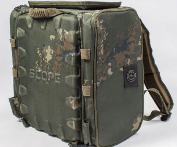Nash Scope OPS Recon Rucksack