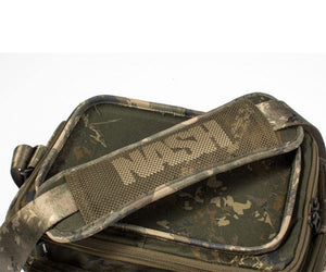 Nash Subterfuge Tech Bag