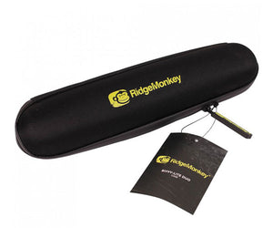 Ridge Monkey Bivvy Lite Duo Case