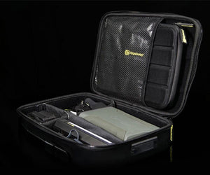 Ridge Monkey GorillaBox Tech Case 370