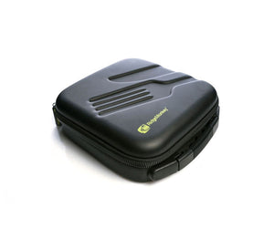 Ridge Monkey GorillaBox Toaster Case