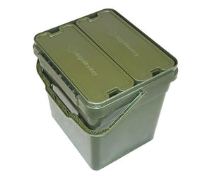 Ridge Monkey Modular Bucket