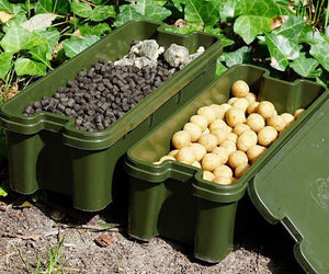 Ridge Monkey Modular Bucket Spare Tray