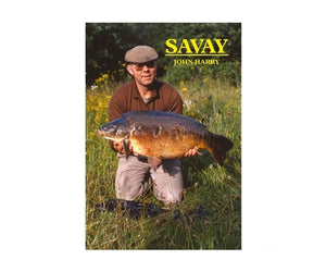 Savay by John Harry