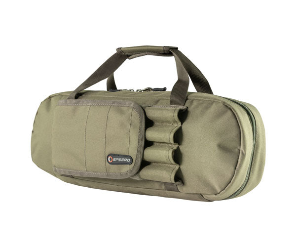 Speero Buzzer Bar Bag