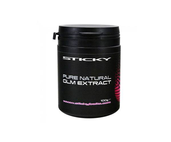 Sticky Baits Pure GLM Extract