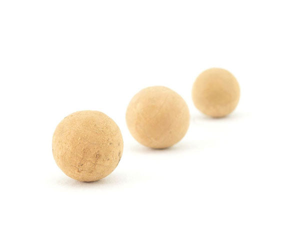 Thinking Anglers Corkballs 10mm, 12mm, 13mm