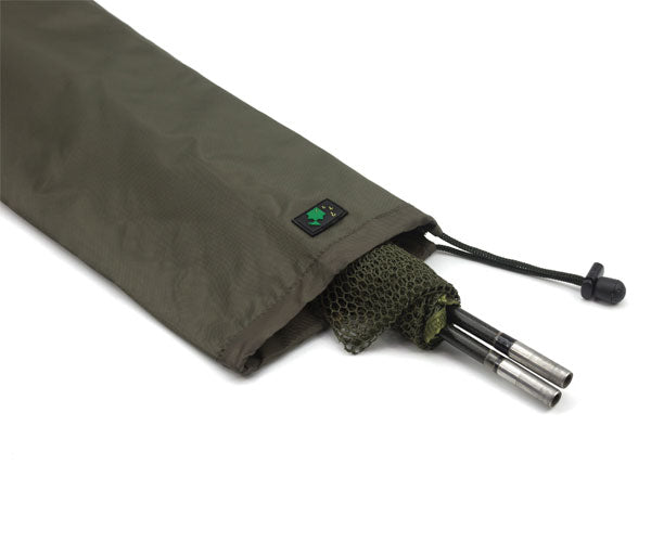 Thinking Anglers Wet Net Bag