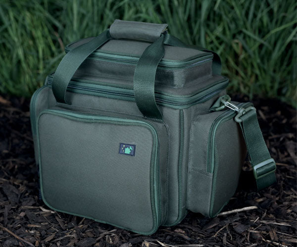 Thinking Anglers Compact Carryall