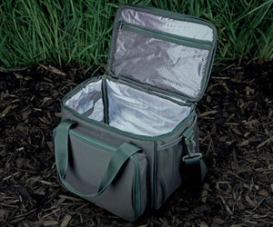 Thinking Anglers Cool Bag
