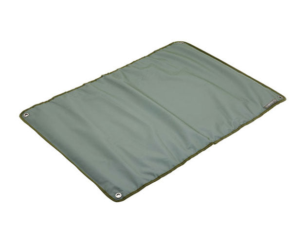 Trakker Insulated Bivvy Mat