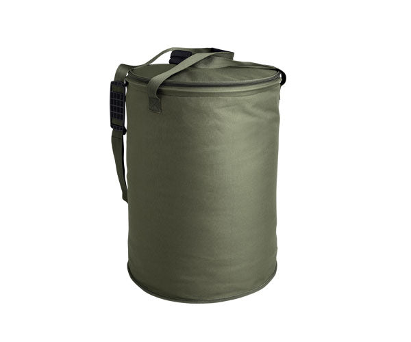 Trakker NXG Sleeping Bag Carryall
