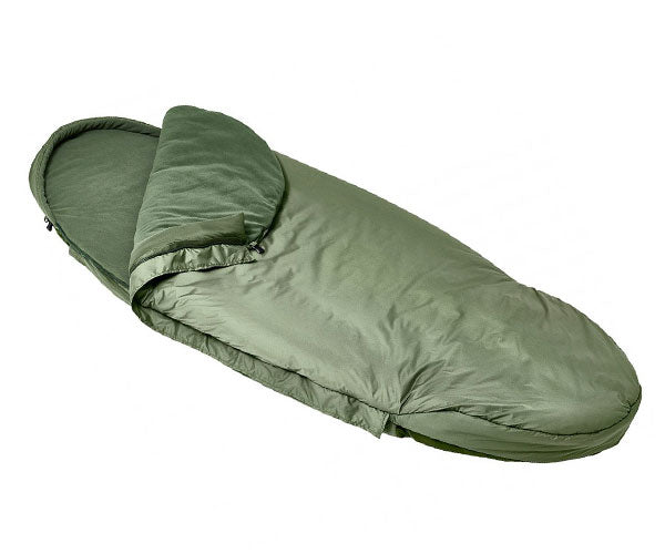 Trakker Oval 5 Season Sleeping Bag