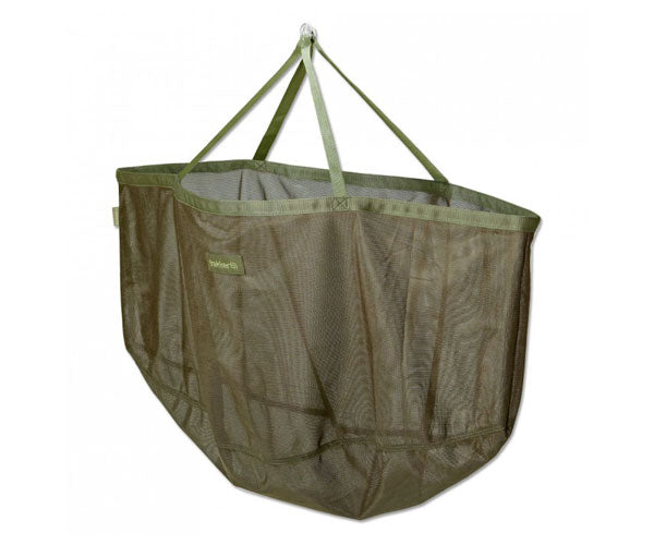 Trakker Sanctuary Half Moon Weigh Sling