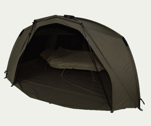 Trakker Tempest Advanced 100 Shelter