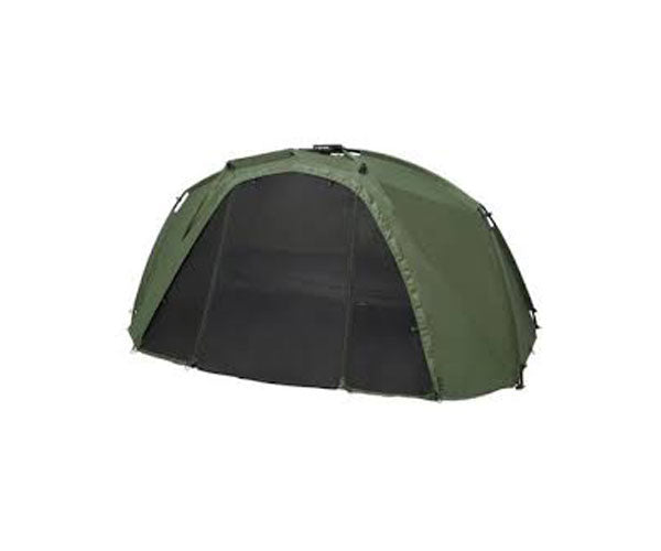 Trakker Tempest Brolly Advanced Insect Panel