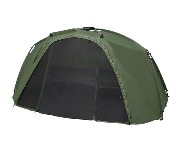 Trakker Tempest Brolly V2 Insect Panel