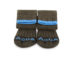 Aqua Tech Socks