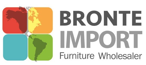 Bronte Import Furniture Wholesaler