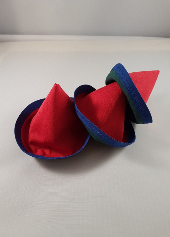 PET SAILOR HATS (click to see other colours available)