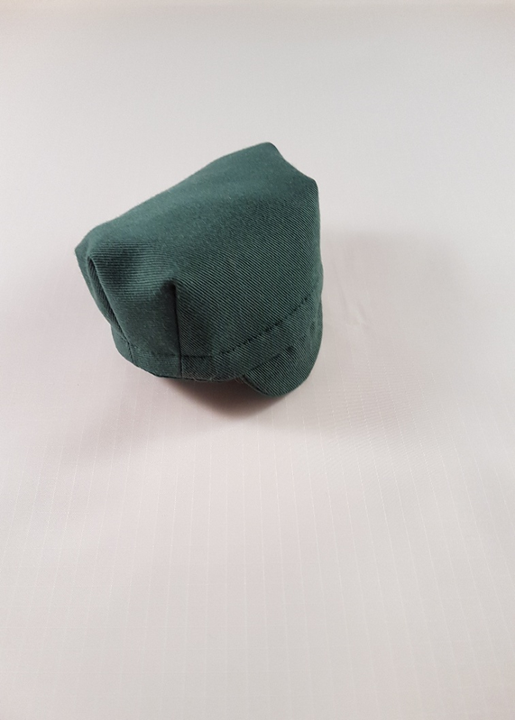 PET BO CAP (click to see other colour options)