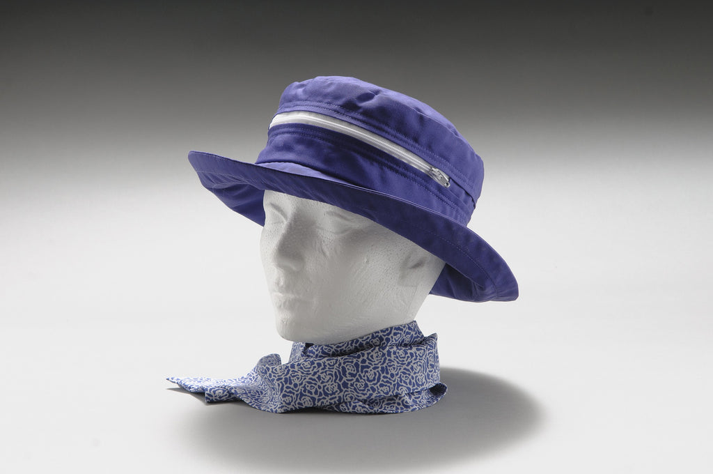 Hat Frenzy Dawn/Menopause Hat