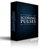 The Ultimate Scoring Bundle