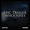 Epic Trailer Whooshes