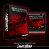 88 Waterphone Horror SFX - 3rd Composer Competition Sale!!!!!!