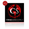 CrimeSonics - Vol. I [Full Version]