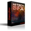 HI-TECH SFX Vol.1