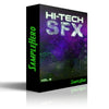 HI-TECH SFX Bundle