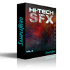 HI-TECH SFX Vol.3