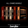 All Chimes Bundle