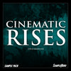 Cinematic Rises Sample Pack