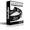 Bar Band (Used) Tambourine
