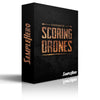 The Cinematic Scoring Bundle