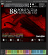 The Ultimate Strings of Horror Bundle