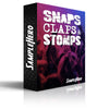 Snaps, Claps & Stomps