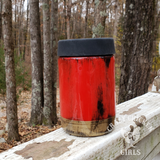 Shotgun Shell Tumbler **The Original Shotgun Shell**