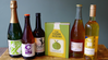 Exclusive Interview | The Cider Insider by Susanna Forbes