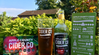 The Cider Critic's Blog: Apple County Cider Co – Yarlington Mill