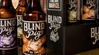Heineken and cider?  Heineken Launches Blind Pig Craft Cider