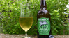The Cider Critic's Blog: Saxby's 3 Point 9 Cider