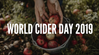 Come Together This World Cider Day