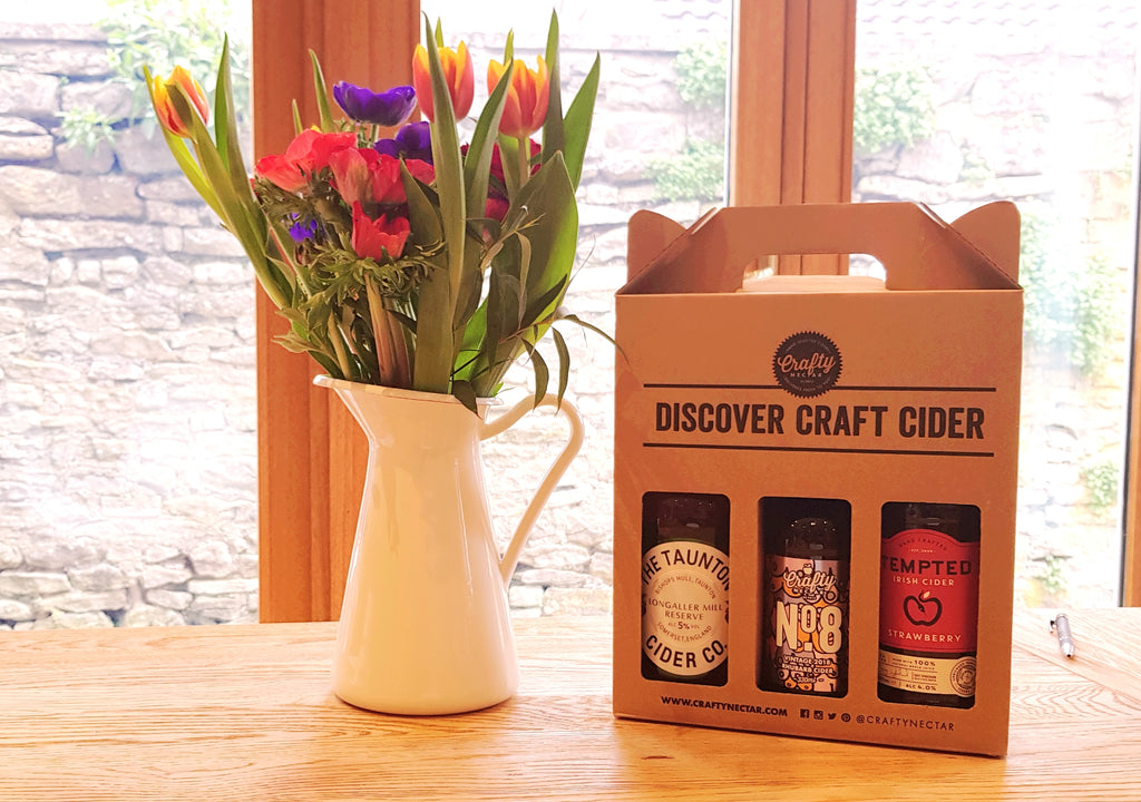 mothers-day-cider-gifts
