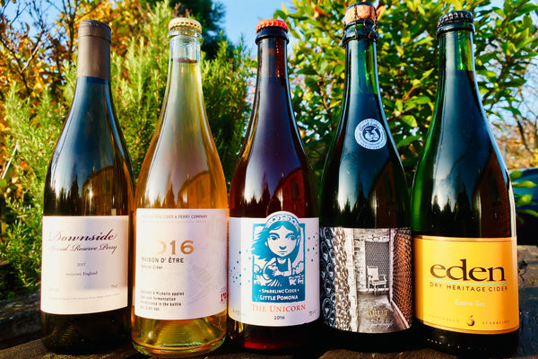 fine-cider-selection