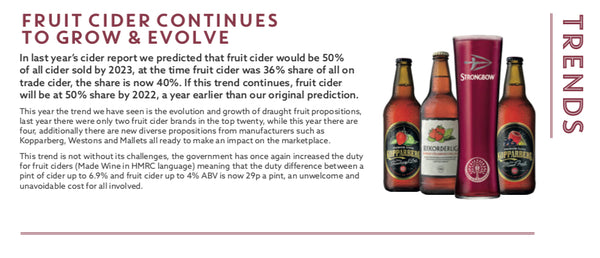 fruit-cider